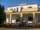 gran casa rural - mejor precio | unprecio.es