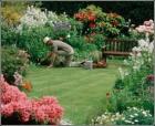 Jardinero economico - mejor precio | unprecio.es