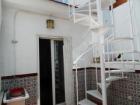Apartamento en venta en Torre del Mar, Málaga (Costa del Sol) - mejor precio | unprecio.es