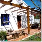 2b , 1ba in Lecrin Valley, Granada - 180000 EUR - mejor precio   unprecio.es