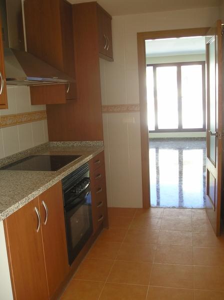 Piso en puerto de sagunto 1498422 mejor precio for Alquiler pisos puerto sagunto