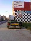 VENDO CAMION RENAULT 420 DCI - mejor precio | unprecio.es