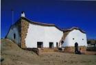 Vendo Casa Cueva en Guadix - mejor precio | unprecio.es