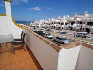 Apartamento en alquiler en torrevieja alicante costa blanca 1327733 mejor precio - Alquilar apartamento en torrevieja ...