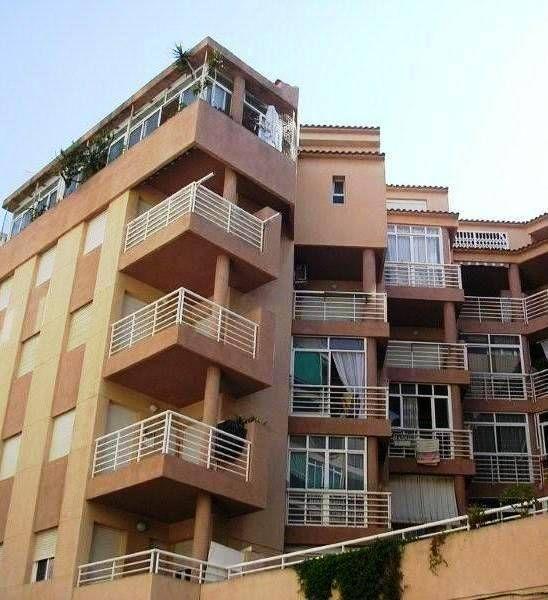 Apartamento en venta en torrevieja alicante costa blanca 1585990 mejor precio - Venta de apartamentos en torrevieja baratos ...