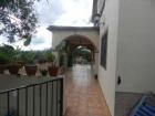 Finca/Casa Rural en venta en Ronda, Málaga (Costa del Sol) - mejor precio | unprecio.es