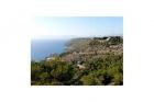 Terreno y Solares En Venta en Llucmajor, Mallorca - mejor precio | unprecio.es
