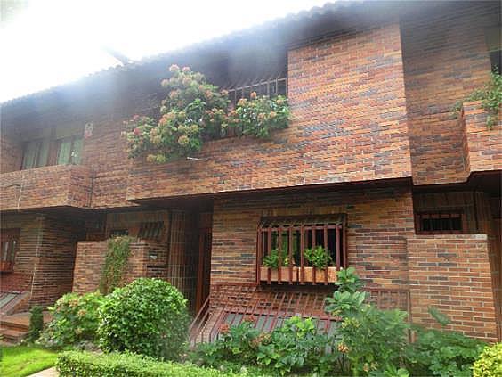 Casa adosada en majadahonda 1562053 mejor precio - Casas en majadahonda ...