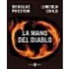 La mano del diablo. Novela. --- Debolsillo, 2006, Barcelona. - mejor precio | unprecio.es
