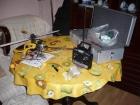 HELICOPTERO BELT-CP - mejor precio | unprecio.es