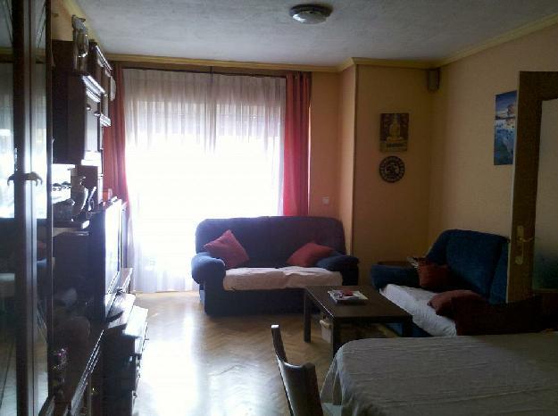 Piso en fuenlabrada 1445802 mejor precio - Alquiler pisos particulares en fuenlabrada ...