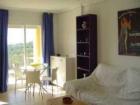 Apartamento Nerea - mejor precio | unprecio.es