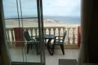 Apartment overlooking beach - mejor precio | unprecio.es