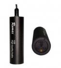 MP3 SUMERGIBLE 2GB RUMAX - mejor precio | unprecio.es