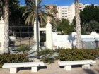 Solar/Parcela en venta en Villajoyosa (la)/Vila Joiosa, Alicante (Costa Blanca) - mejor precio   unprecio.es
