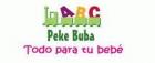 Peke Buba Tienda de bebes - mejor precio | unprecio.es