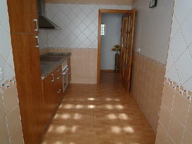 piso en chipiona 1513270 mejor precio