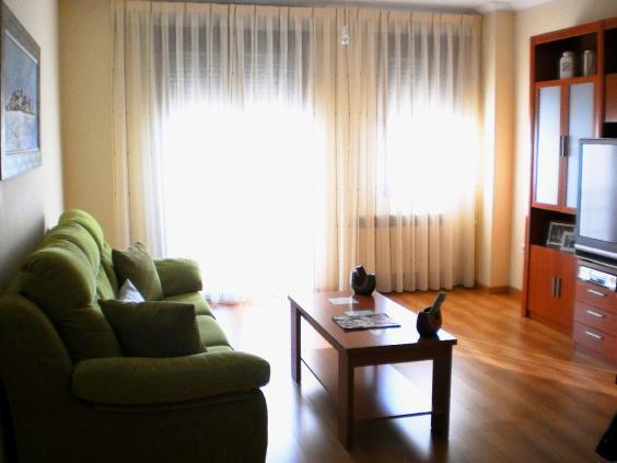 Piso en tomelloso 1444186 mejor precio - Alquiler pisos tomelloso ...