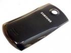 Tapa Bateria Samsung Monte Onix, S5620 - mejor precio | unprecio.es