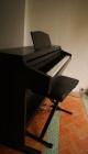 VENDO PIANO ROLAND DIGITAL HP-2e CASI NUEVO - mejor precio | unprecio.es