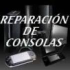 venta y reparacion de videoconsolas y telefonia movil - mejor precio | unprecio.es