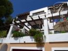 Apartamento en venta en Cala Llonga, Ibiza (Balearic Islands) - mejor precio | unprecio.es