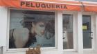 Local comercial - mejor precio | unprecio.es