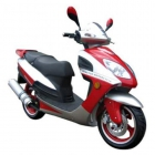 Scooter 150cc - mejor precio | unprecio.es