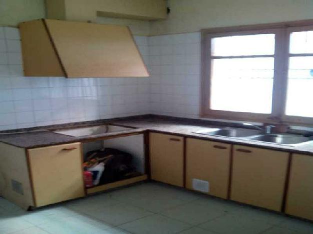 Piso en viladecans 1545792 mejor precio - Alquiler de pisos en viladecans ...