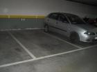 Amplia Plaza Garaje 10m² Ciudad Lineal - Quintana - Arturo Soria - mejor precio   unprecio.es