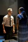 Cursos intensivos de Teatro en Cincómonos espai d\'Art - mejor precio | unprecio.es