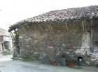 se vende casa rural en Laviana - mejor precio | unprecio.es