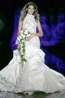 vendo vestido novia precioso pronovias - mejor precio | unprecio.es