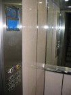PARTICULAR. Vendo piso 2 hab. en Alicante - mejor precio | unprecio.es