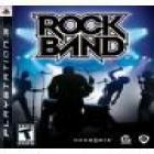 Rock Band Playstation 3 - mejor precio | unprecio.es