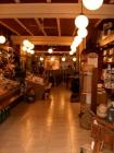 Se traspasa tienda gourmet en zona comercial en el Maresme - mejor precio   unprecio.es