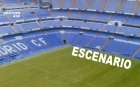 ENTRADAS CONCIERTO BRUCE SPRINGSTEEN MADRID - mejor precio   unprecio.es