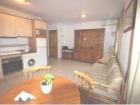 Apartamento en venta en Alfàs del Pi (l'), Alicante (Costa Blanca) - mejor precio   unprecio.es