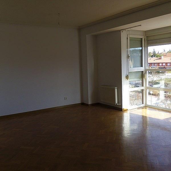 Piso en madrid 1464791 mejor precio - Segunda mano pisos en alquiler madrid ...