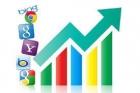Posicionamiento web seo y sem - mejor precio | unprecio.es