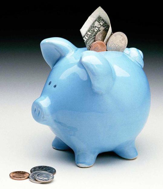 Te ayudamos a reducir gastos innecesarios! Aprovechalo!