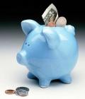 Te ayudamos a reducir gastos innecesarios! Aprovechalo! - mejor precio | unprecio.es