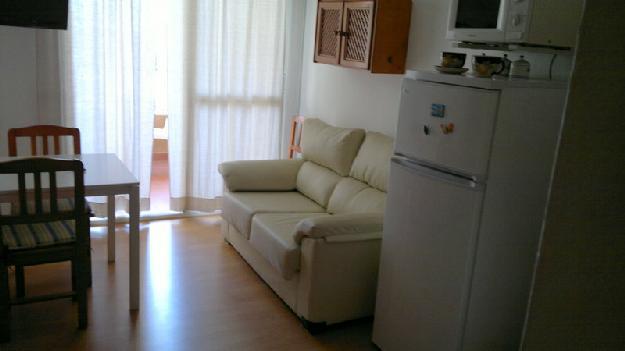 Apartamento en torremolinos 1544682 mejor precio - Apartamentos en torremolinos venta ...