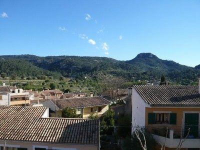 Apartamento en venta en Puigpunyent, Mallorca (Balearic Islands)