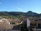 Apartamento en venta en Puigpunyent, Mallorca (Balearic Islands) - mejor precio | unprecio.es