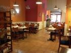 cafeteria restaurante - mejor precio | unprecio.es