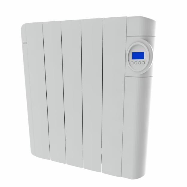 Emisor termico 324501 mejor precio - Mejor emisor termico ...