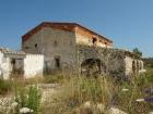 Finca/Casa Rural en venta en Moraira, Alicante (Costa Blanca) - mejor precio | unprecio.es