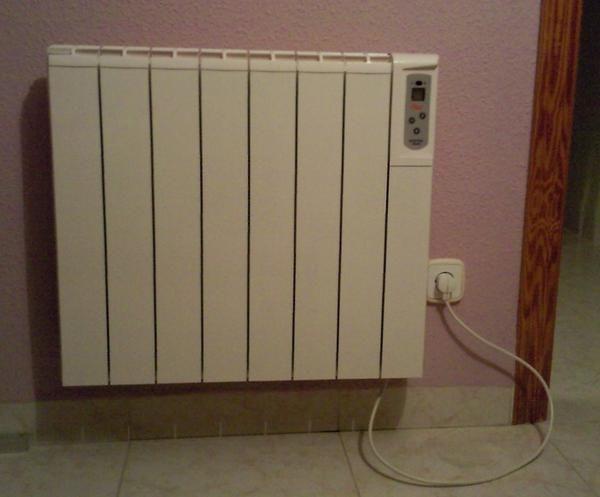 Emisores termicos bajo consumo brt biurtu 1000w y 500w - Consumo emisores termicos ...
