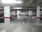 Garaje en venta en Orihuela, Alicante (Costa Blanca) - mejor precio | unprecio.es